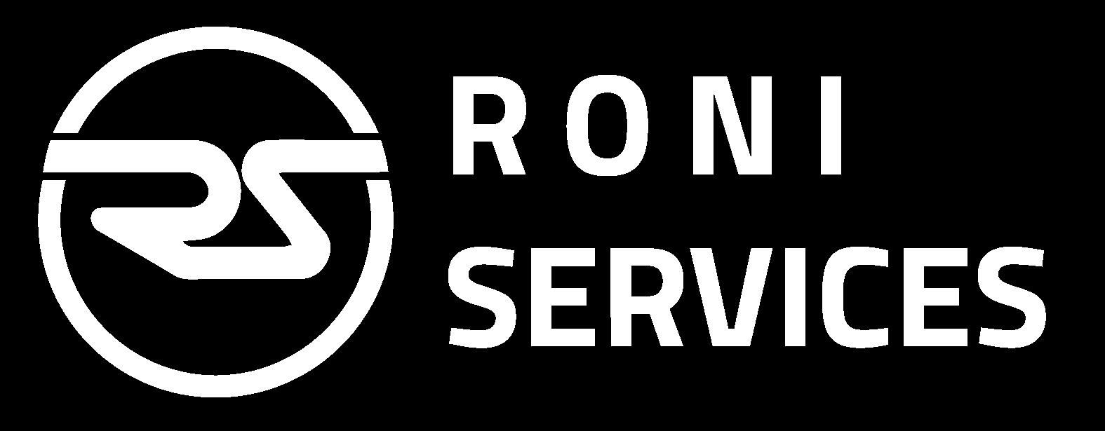WhiteLogo-Roni
